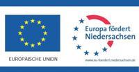 http://www.eu-foerdert.niedersachsen.de